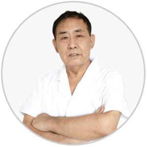 患者福音:三甲名医陈